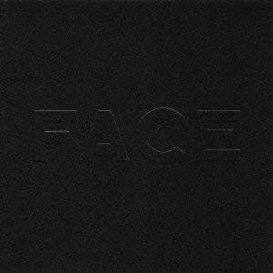 80kidz/FACE:REMODEL [DDCB-12075]