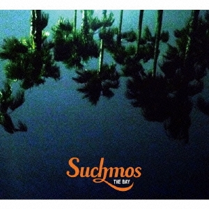 Suchmos/THE BAY [PECF-3153]