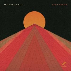 Moonchild (Soul)/Voyager[BRC-549]