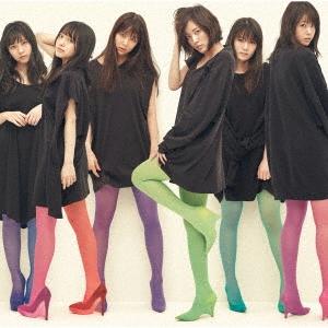 AKB48/11月のアンクレット<Type E> [CD+DVD]<初回限定盤>[KIZM-90519]