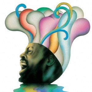 Leon Thomas (Jazz)/ブルース・アンド・ザ・ソウルフル・トゥルース<完全限定生産盤>[CDSOL-45736]