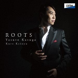 ROOTS-ルーツ-