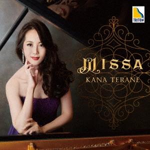 MISSA CD