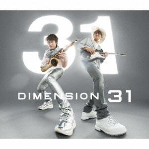 31 Blu-spec CD2