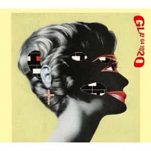 G4・2020 12cmCD Single