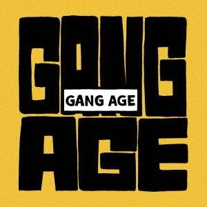 GANG AGE CD