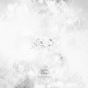 Nominalism CD
