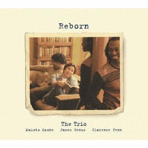リボーン SHM-CD