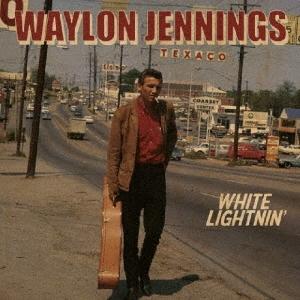 Waylon Jennings/ORIGINAL OUTLAW