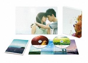 糸 豪華版 DVD