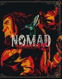 NOMAD メガロボクス2 Blu-ray BOX<特装限定版>