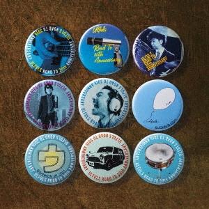 ウル盤 [CD+Blu-ray Disc]<初回盤>