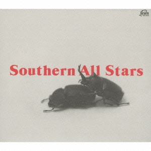 サザンオールスターズ/SOUTHERN ALL STARS[VICL-63310]