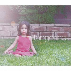 tangerine./Login! -tangerine. Works-[ASCM-6060]