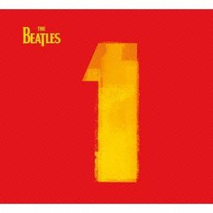 ザ・ビートルズ 1<通常盤> SHM-CD