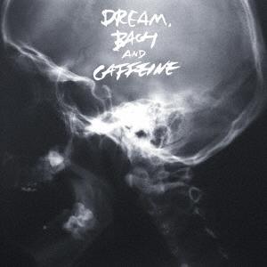 The Birthday/夢とバッハとカフェインと [CD+DVD]<初回限定盤>[UMCK-9876]