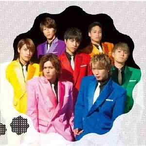おーさか☆愛・EYE・哀/Ya! Hot! Hot!<通常盤> 12cmCD Single