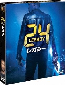 24-TWENTY FOUR- レガシー SEASONS コンパクト・ボックス