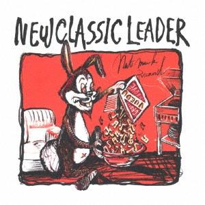 Vue du monde/NEW CLASSIC LEADER[NMRV-001]
