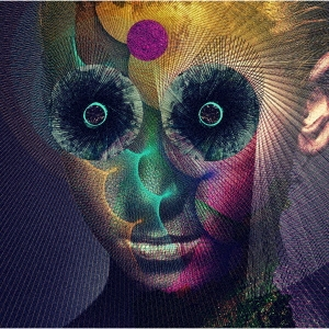 THE INSULATED WORLD<通常盤> CD