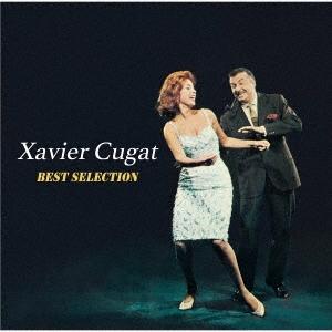 ザビア・クガート~ベスト・セレクション [UHQCD x MQA-CD]<生産限定盤> UHQCD