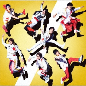 Big Shot!! [CD+DVD]<初回盤A> 12cmCD Single