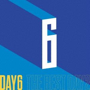THE BEST DAY2 [CD+DVD+ブックレット]<初回限定盤> CD