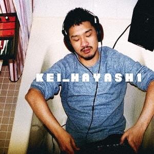 KEI_HAYASHI/KEI_HAYASH1<初回盤>[MILK-001X]