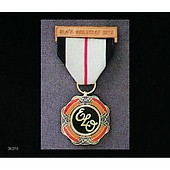 Greatest Hits 1973-1977