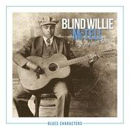 Statesboro Blues CD