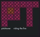 Pitchtuner/ライディング・ザ・ファイヤー[DID-1001]