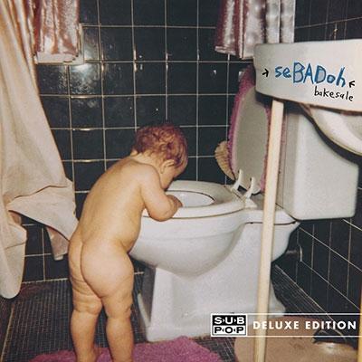 ベイクセール:デラックス・エディション<期間限定価格盤> CD