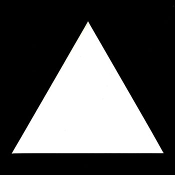 ペトロールズ/Renaissance [ENCD-32]
