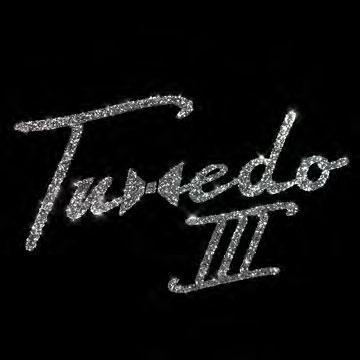Tuxedo/Tuxedo III<ボーナストラック1曲収録/タワーレコード限定>[FOS100CDSP]