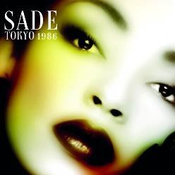 Japan 1986 CD