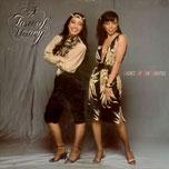 Ladies Of The Eighties<初回生産限定盤>