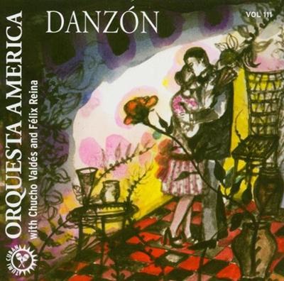 Danzon-Son
