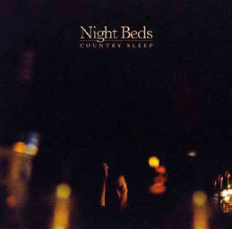 Night Beds/Country Sleep[DOC075]
