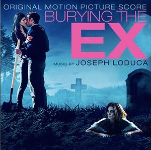 Burying the Ex [PATW76582]