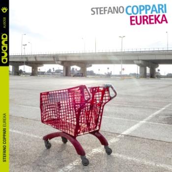 Stefano Coppari/Eureka [AU9058]