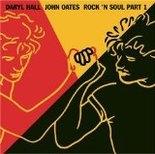 Daryl Hall &John Oates/Rock 'N' Soul Part 1[82876753972]