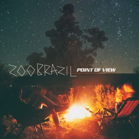 Point Of View CD