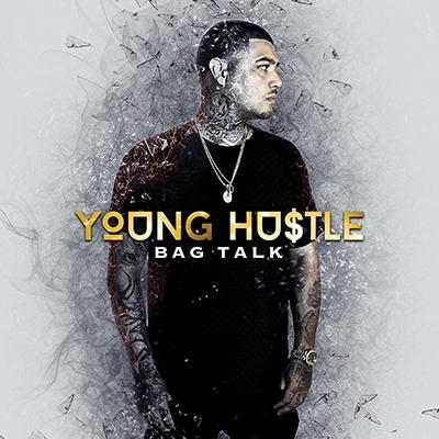 Young Hu$Tle/Bag Talk[XRAY7482]