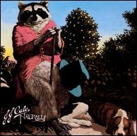 JJ Cale/Naturally[830042]