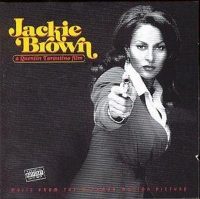 Jackie Brown[0093624684121]