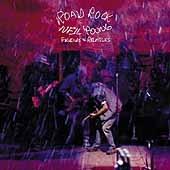 Neil Young/Road Rock Vol 1[9362480362]