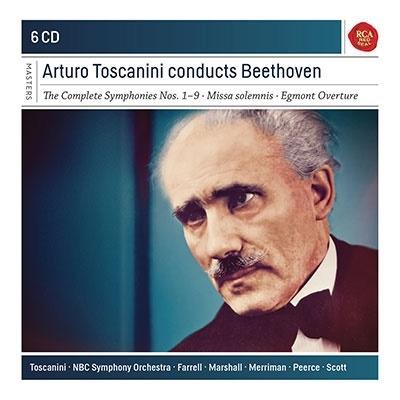交響曲 ベートーベン