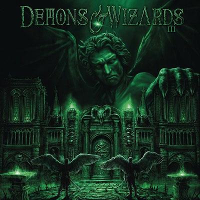 III (Ltd. Deluxe)<完全生産限定盤> CD