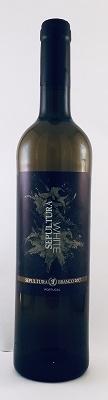 Sepultura 白ワイン