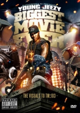 Biggest Movie Ever : The Visual To TM103